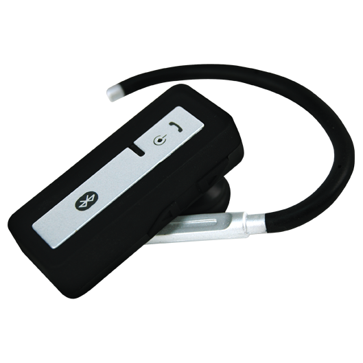 NCH21 Noise Canceling Bluetooth Headset