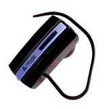 FP5 Bluetooth Headset