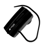 FP1 Bluetooth Headset